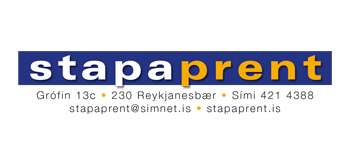 Stapaprent