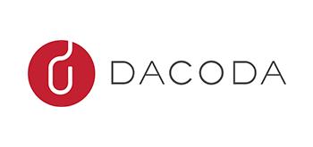 Dacoda