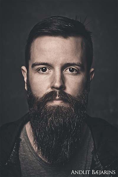 Þórir Sævar Kristinsson