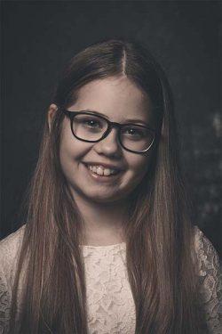 Elísabet Eva Erlingsdóttir