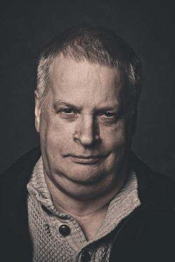 Emil Páll Jónsson